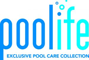 Chemicals supplies dover pools for Easy care pool products